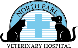 North Park Animal Hospital